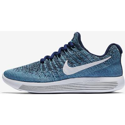 Nike LunarEpic Low Flyknit 2 (869990-400)