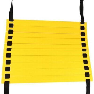 HanSemay Agility Ladder