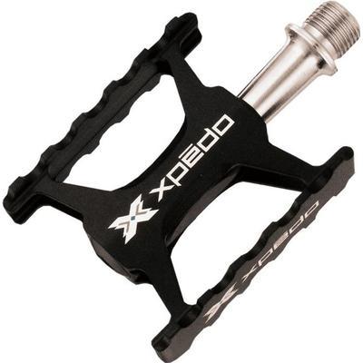 Xpedo Traverse 1 Pedal