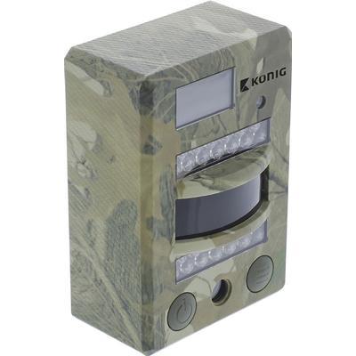 Konig Wild Life Camera