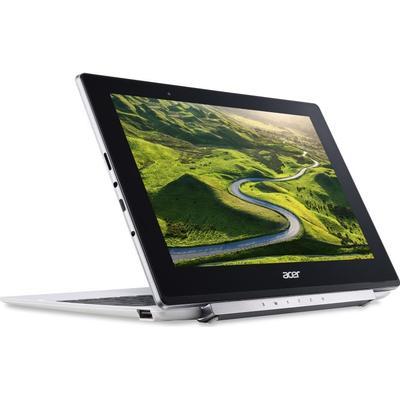 """Acer Switch V 10 SW5-017-12E8 (NT.LD4EK.002) 10.1"""""""