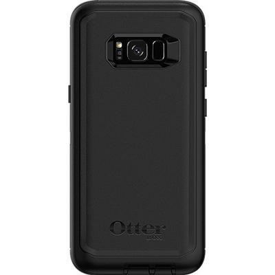 OtterBox Defender Case (Galaxy S8 Plus)