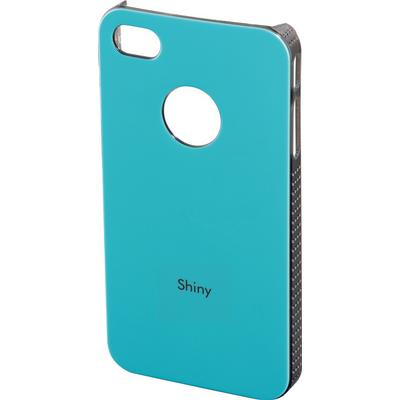 Hama Shiny Mobile Cover (iPhone 4/4S)