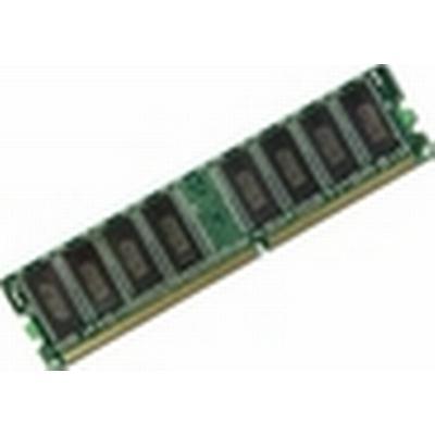 Acer DDR3 1333MHz 4GB ECC Reg for Gateway (KN.4GB0B.012)