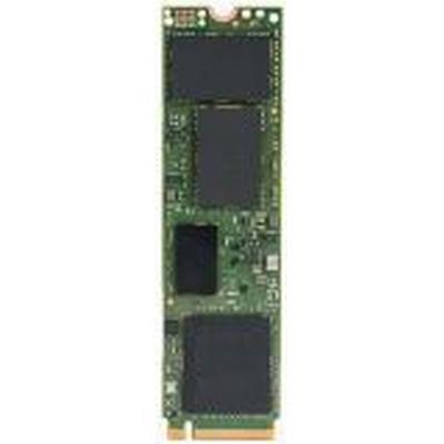 Intel DC P3100 Series SSDPEKKA128G701 128GB