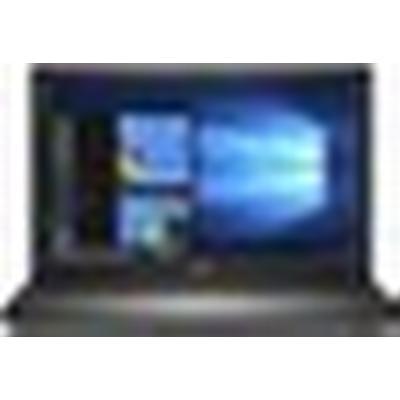 "Dell Latitude 3580 (RRP4N) 15.6"""
