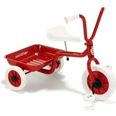 Winther Trike Model 405