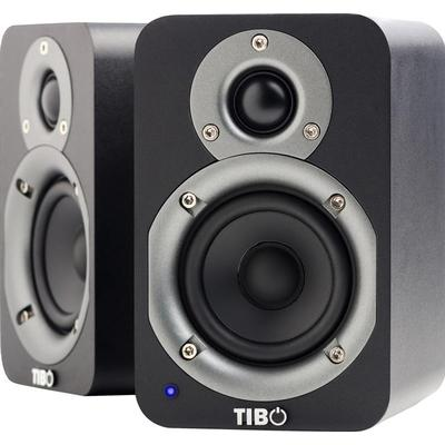 Tibo Plus Mini