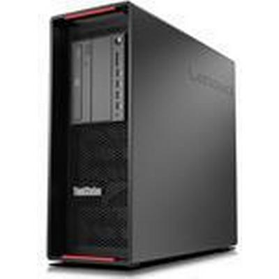 Lenovo ThinkStation P510 (30B50019MT)