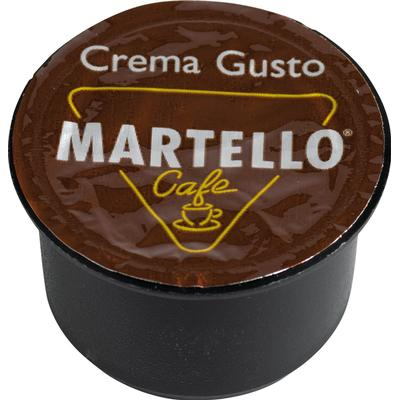 OBH Nordica Martello Crema Gusto 60gm 10pcs