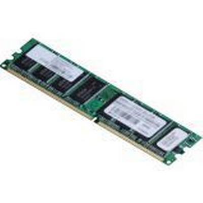 Acer DDR3 1333MHz 16GB Reg (KN.16G0B.001)