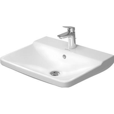 Duravit P3 Comforts 2331600000