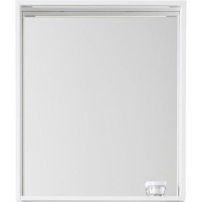 Hafa Badeværelsesspejl Eden 600x146mm