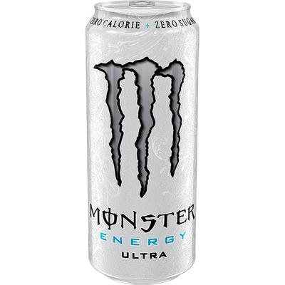 Monster Energy Ultra 50cl