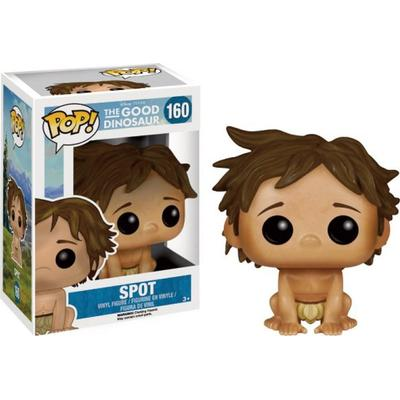 Funko Pop! Disney The Good Dinosaur Spot