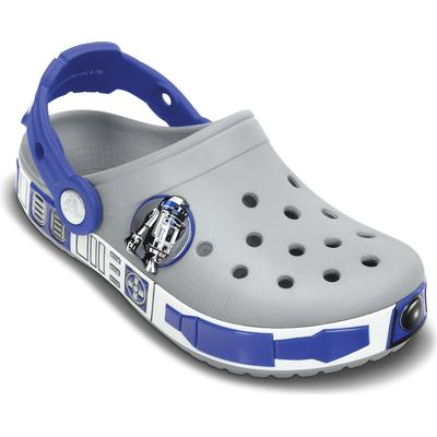 Crocs CB Disney Star Wars R2D2 (16277-0Y7)