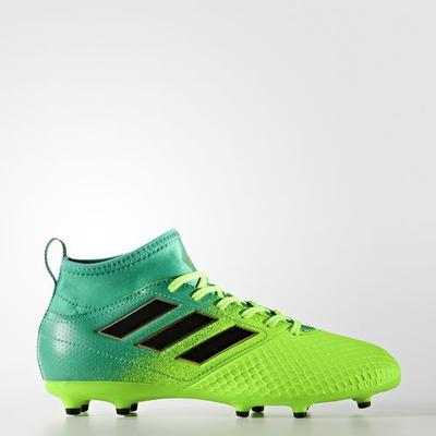Adidas ACE 17.3 Primemesh (BB1027)
