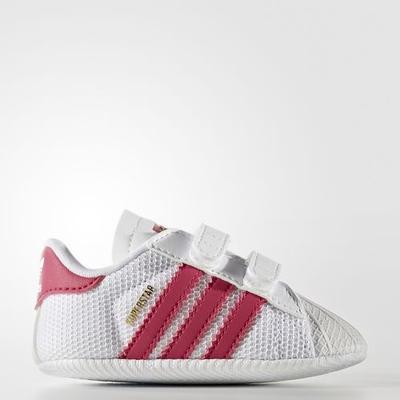 Adidas Superstar (S79917)