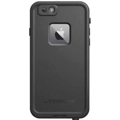 LifeProof FRĒ Case (iPhone 6 Plus/6S Plus)