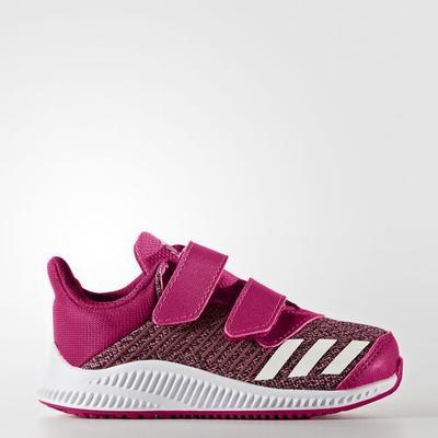Adidas FortaRun (BA9461)