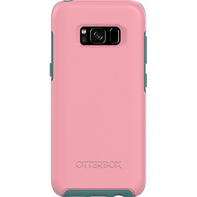 OtterBox Symmetry Case (Galaxy S8)