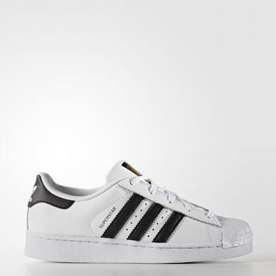 wholesale dealer 9670d 438ca ... discount code for adidas superstar foundation ba8378 3a66e efe9c