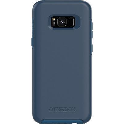 OtterBox Symmetry Case (Galaxy S8 Plus)