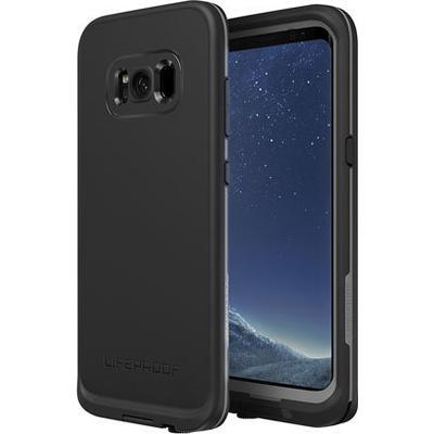 LifeProof FRĒ Case (Galaxy S8)
