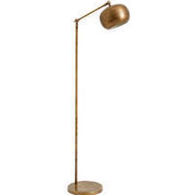 Nordal Globe Floor Lamp Golvlampa