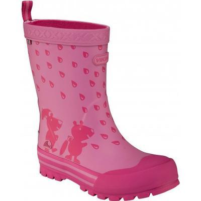 Viking Plask Pink (0011713000000)
