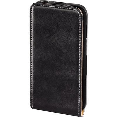 Hama Smart Flap Case (Galaxy Ace)