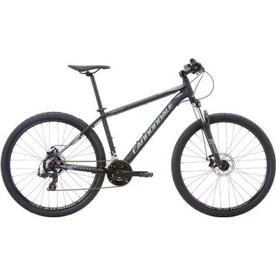 Cannondale Catalyst 4 2017