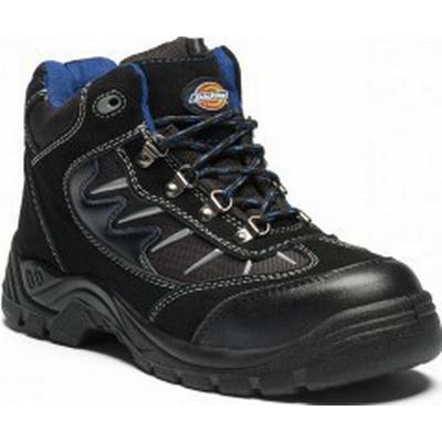 Dickies Storm Super Safety Hiker S1P SRA