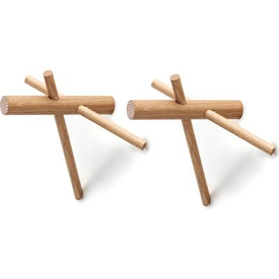 Normann Copenhagen Sticks 15.5cm