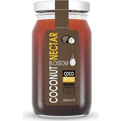 Cocofina Organic Coconut Nectar