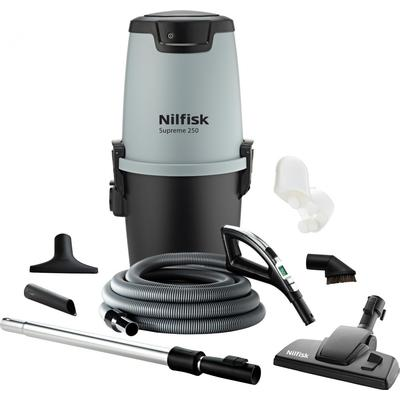 Nilfisk Supreme All-in-1 150 Deluxe