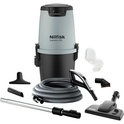 Nilfisk Supreme All-in-1 250 Wireless+