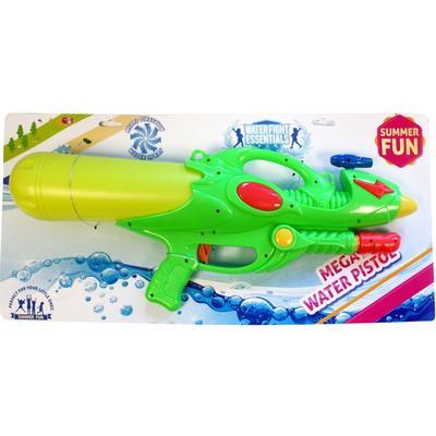 Boyz Toys Mega Water Pistol