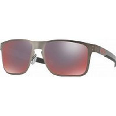 Oakley Polarized Holbrook OO4123-55