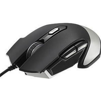 Rapoo V310 Laser Gaming