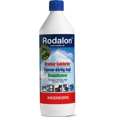 Rodalon Indoor Disinfectant 1L