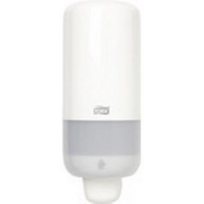 Tork Foam Soap Dispenser (561500)