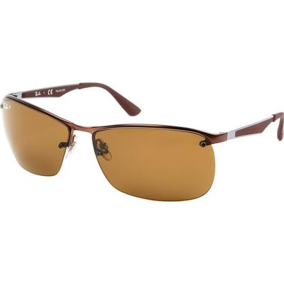 Ray-Ban Polarized RB3550 012/83