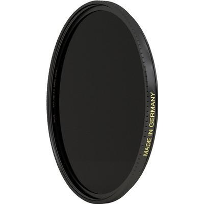 B+W Filter ND 3.0 XSP NANO 810M 82mm