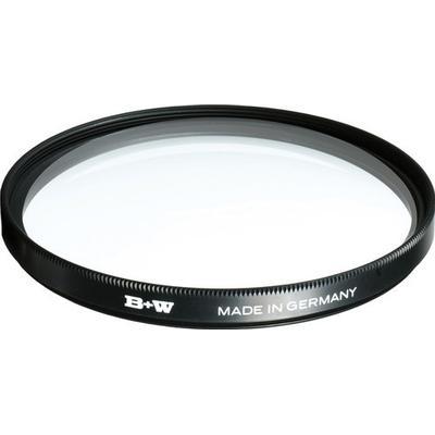 B+W Filter Close-up +5 SC NL5 37mm
