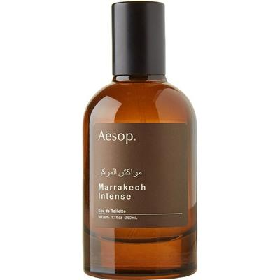 Aesop Marrakech Intense EdT 50ml