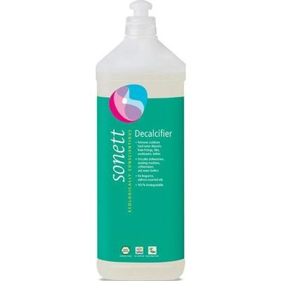 Sonett Decalcifier Ecological 1L