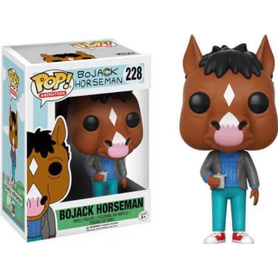 Funko Pop! TV BoJack Horseman BoJack