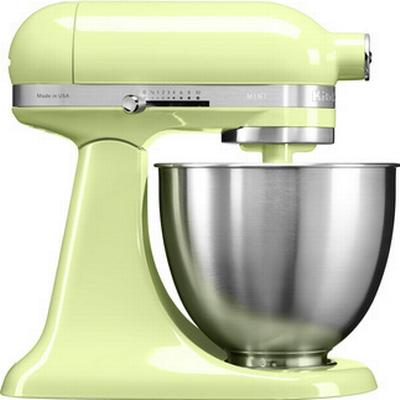 Kitchenaid 3311E