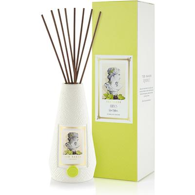 Ted Baker Athens Reed Diffuser Fig & Olive Blossom 200ml